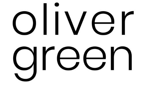 Kopie van Kopie van Kopie van OLIVER GREEN