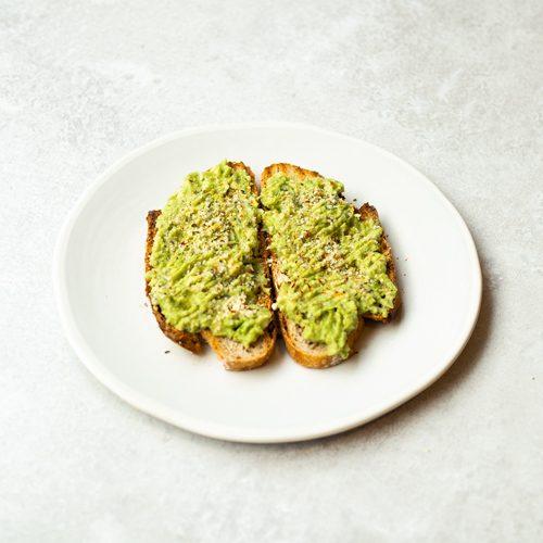 avocado-toast-oliver-green-amsterdam-vegan