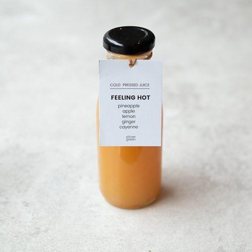 feeling-hot-juice