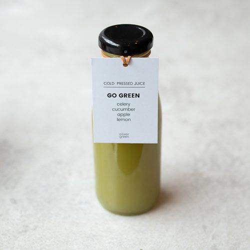 go-green-juice