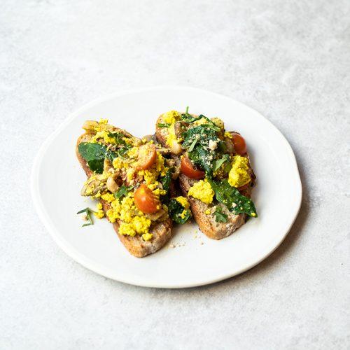 tofu-scramble-oliver-green-vegan-amsterdam